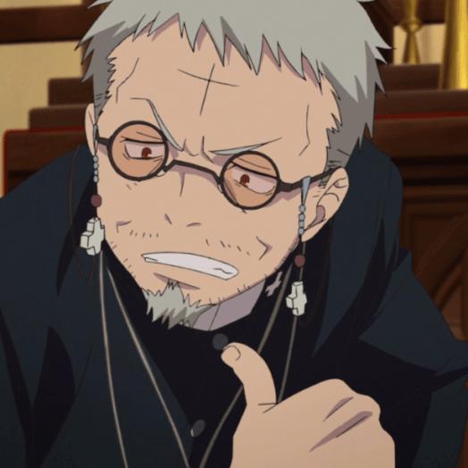 Priest4
