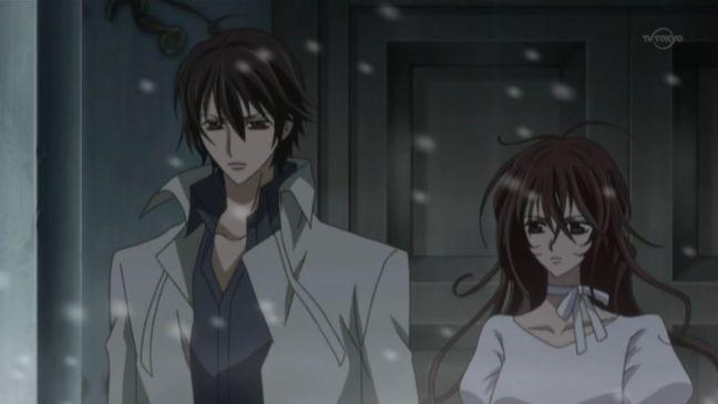 VampireKnightGuilty2