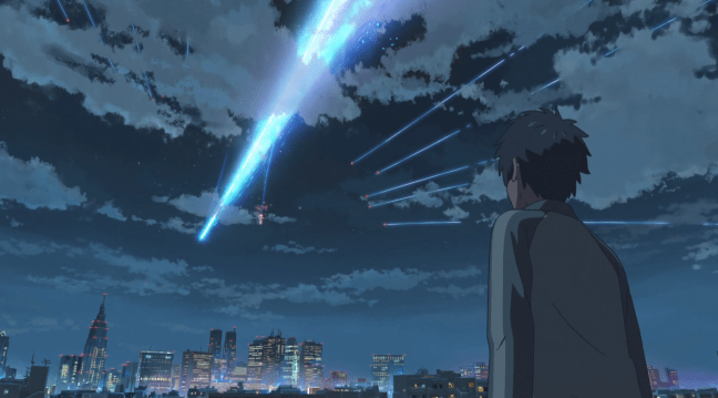 YourName1