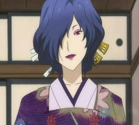 Natsume - Hinoe 2.jpg