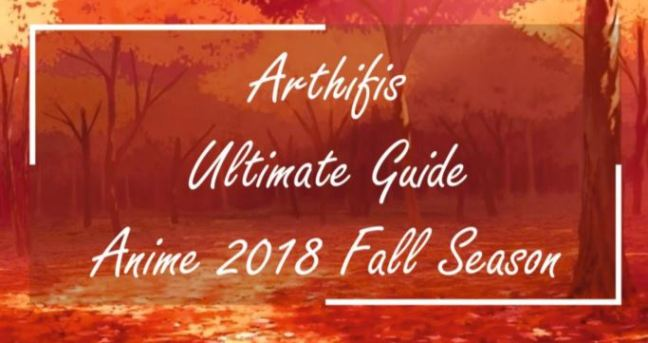 Arthifis Ultimate Guide