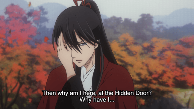 Dakaichi Episode 9 Takato