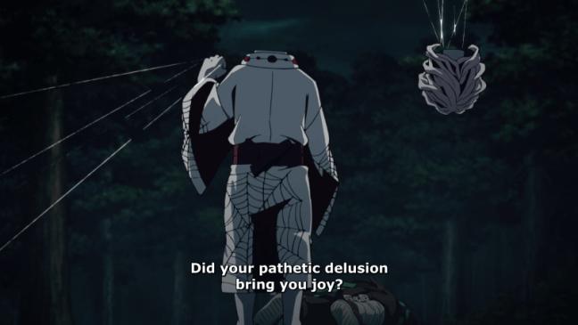 Demon20b