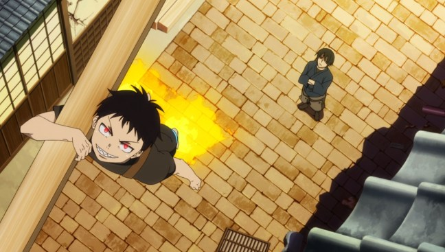 Fire Force ep12-1 (5)
