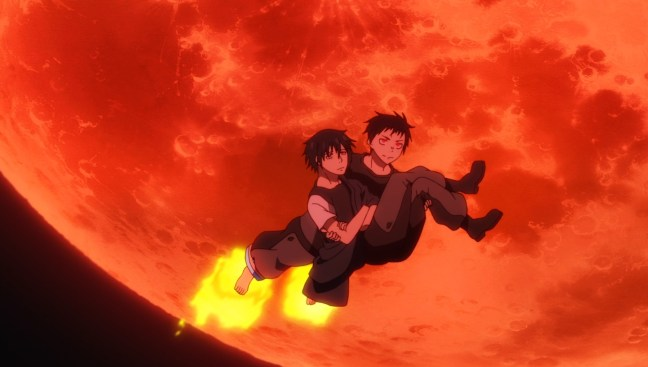 Fire Force ep14-7 (1)