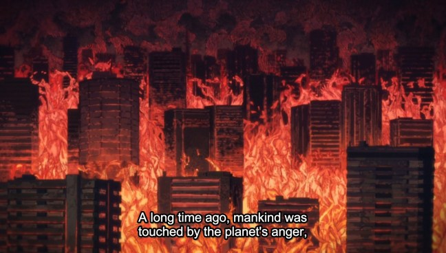 Fire Force ep15 1