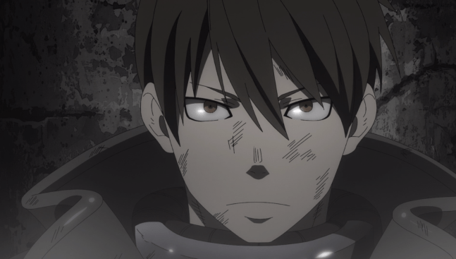 Fire Force ep20 7 6
