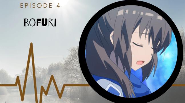 Bofuri4 Episode