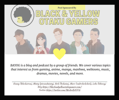 https://blackandyellowotakugamers.com/
