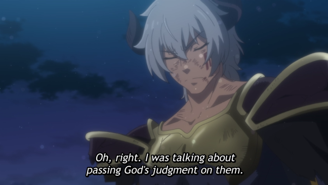 Demon Lord S2 Ep10 7