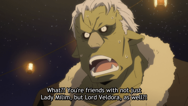 most forgettable characters from That Time I Got Reincarnated as a Slime