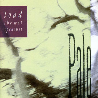 Toad The Wet Sprocket Discography on 100 XR  The Nets 1