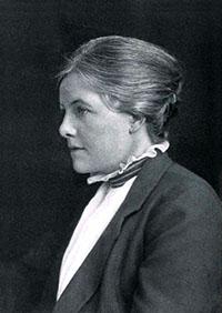 Mary Hemingway Rees