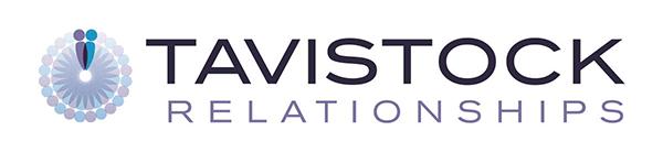 Tavistock Relationships logo