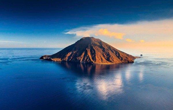 stromboli-isole-eolie
