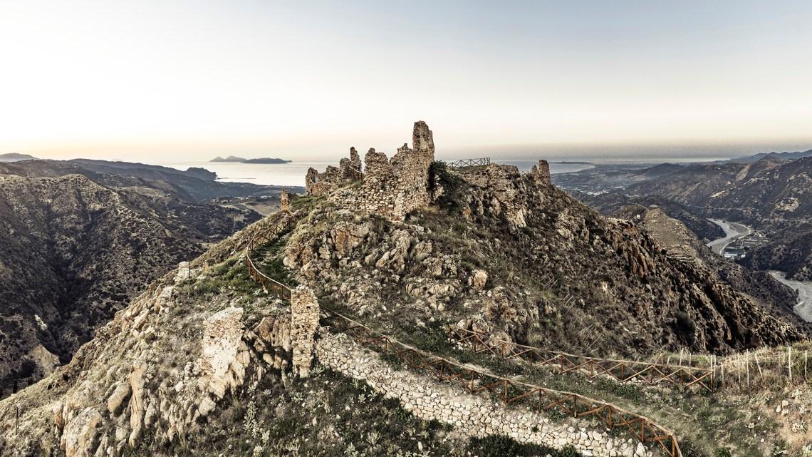 tripi castello