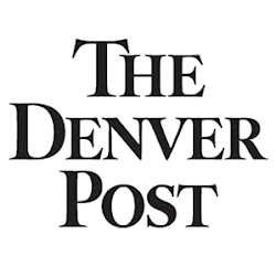 DENVER'S 10.10.10 EVENT EXPANDS TO GET ENTREPRENEURS THINKING ABOUT HOW TO FIX CITIES