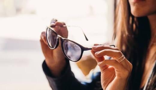 【モテる眼鏡の色とフレーム】大学で心理学を勉強した僕が解説する