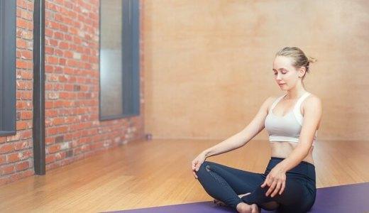 【マントラ】瞑想中のマントラの種類とおすすめの方法【経験談】