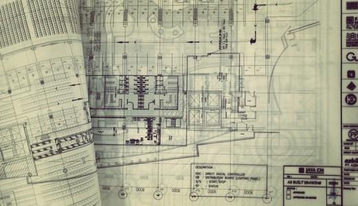【機械設計の勉強方法】現役エンジニアがイチから解説【3つのステップ】