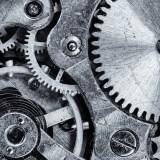 【現役エンジニアが解説】機械設計の仕事内容や出世に必要なこととは