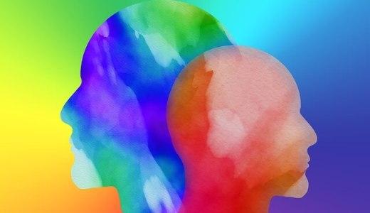 【色彩心理学の本のおすすめ】大学の研究で勉強した僕が3冊を厳選紹介