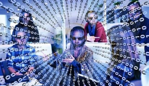 【心理学とAI(人工知能)】心理学の仕事はAI時代においても価値がある