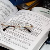 【税金の勉強本のおすすめ】フリーランスの自分が読んだ対策本【3冊】