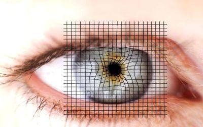 L'IA peut définir avec précision la fréquence idéale de consultation pour certaines pathologies oculaires