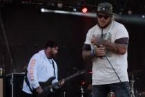 1 - RVNT Blue Ridge Rock Festival 091121 10451
