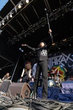 10 -Anthrax Blue Ridge Rock Festival 091021 9824