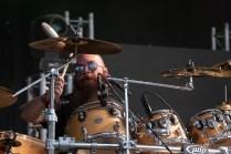 10 - Blackwater Blue Ridge Rock Festival 091221 11945