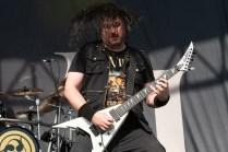 10 - Trivium Blue Ridge Rock Festival 091121 10846