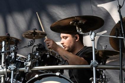10 - Trivium Blue Ridge Rock Festival 091121 10850