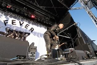 11 - Fever 333 Blue Ridge Rock Festival 091021 9837