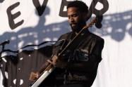 11 - Fever 333 Blue Ridge Rock Festival 10284