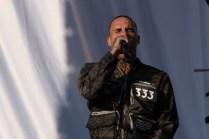 11 - Fever 333 Blue Ridge Rock Festival 10293