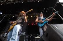 11 - Suicial Tendencies Blue Ridge Rock Festival 091121 11353