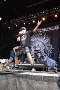 11 - Suicial Tendencies Blue Ridge Rock Festival 091121 11371