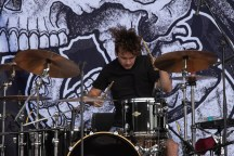 11 - Suicidal Tendencies Blue Ridge Rock Festival 091121 10900
