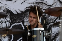 11 - Suicidal Tendencies Blue Ridge Rock Festival 091121 10909