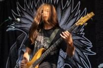 11 - Suicidal Tendencies Blue Ridge Rock Festival 091121 10928