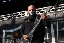 12 - Body Count Blue Ridge Rock Festival 091121 10966
