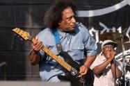 12 - Body Count Blue Ridge Rock Festival 091121 10988