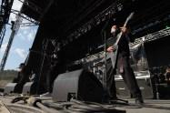 12 - Body Count Blue Ridge Rock Festival 091121 11394