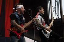 13 - Atreyu Blue Ridge Rock Festival 10350