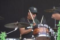 13 - Cypress Hill Blue Ridge Rock Festival 091121 11003