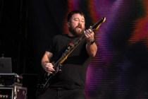 13 - Underoath Blue Ridge Rock Festival 091221 12037