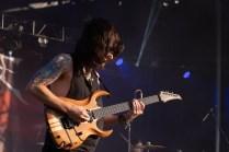 14 - Escape The Fate Blue Ridge Rock Festival 091121 11031