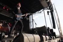 14 - Escape The Fate Blue Ridge Rock Festival 091121 11430